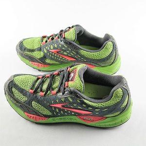 e3377105cce Brooks Shoes - Brooks Cascadia 7 Trail Shoes Sz 11